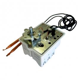 Термостат S-ZH 32 HELO