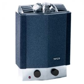 Печь-каменка электрическая Tylo Compact 2/4