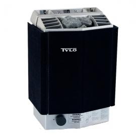 Печь-каменка электрическая Tylo Compact Combi 4