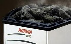 Harvia Vega Pro