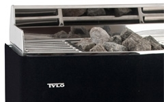 Tylo Sense Commercial